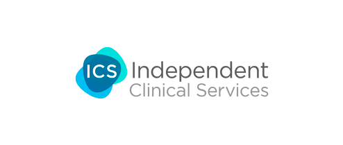 UKICS Independent Clinical Services