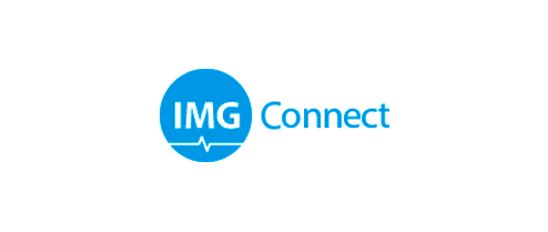 IMG Connect
