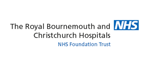 NHS Bournmouth