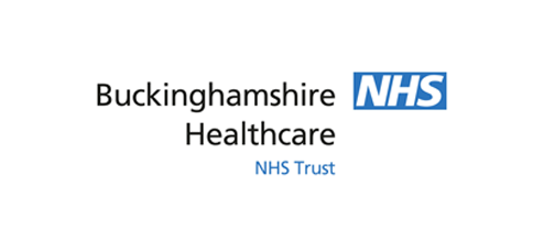 Buckinghamshire Healthcare NHS Trust