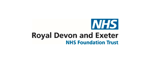 Royal Devon and Exeter Healthcare NHS Trust