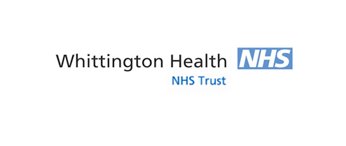 NHS Whittington