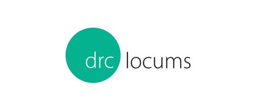 DRC Locums