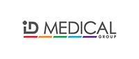 ID Medical