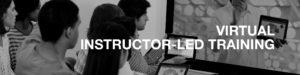 Virrtual Instructor-Led Training