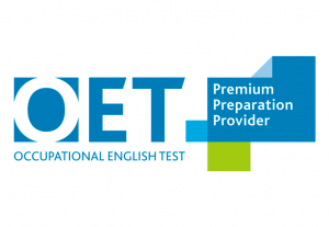 SLC confirmed as Europe's first OET-accredited Premium OET Preparation Provider