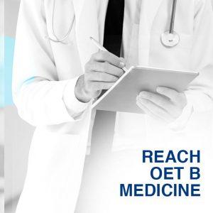 ROB Medicine