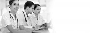 IELTS for Doctors