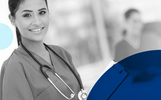 IELTS Preparation for Nurses – individual coaching