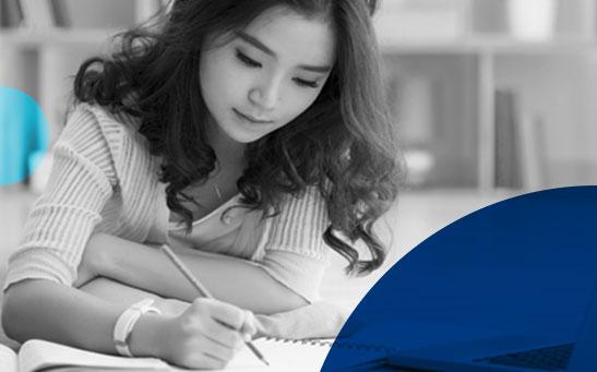 Online IELTS Practice Tests