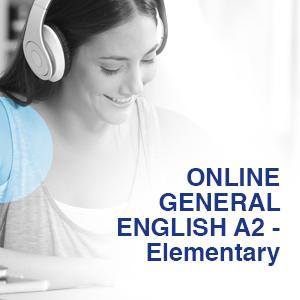 A2 elementary