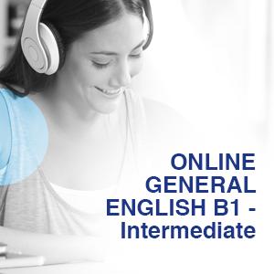 B1 intermediate