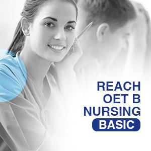 ROB Nursing BASIC