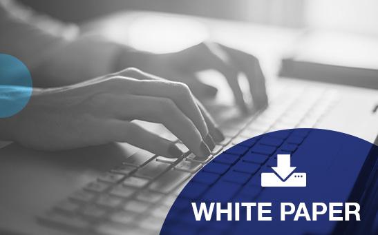 Classroom vs Online Learning White Paper