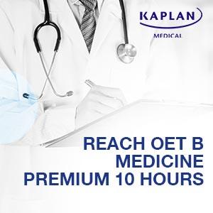 ROB Medicine 10 Hours