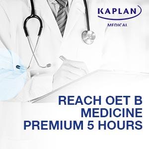 ROB Medicine 5 Hours
