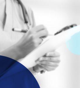 Online OET Nursing - 1:1 Prep