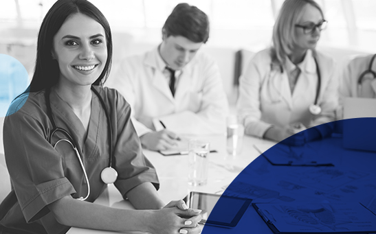 English for Medical Academic Purposes