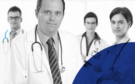 OET Preparation for Doctors – individual coaching