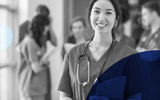 OET Preparation for Nurses – individual coaching
