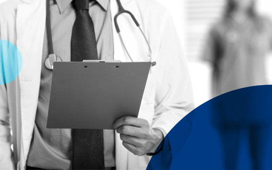 Online English for Doctors