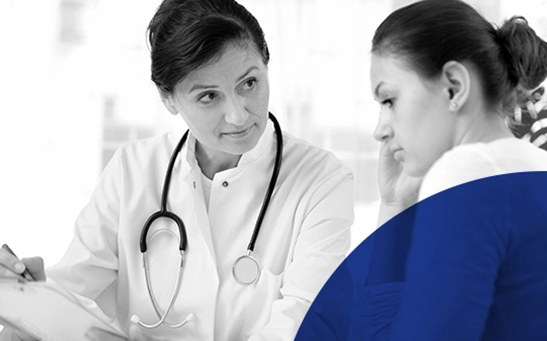 Online English Clinical Communication Tuition