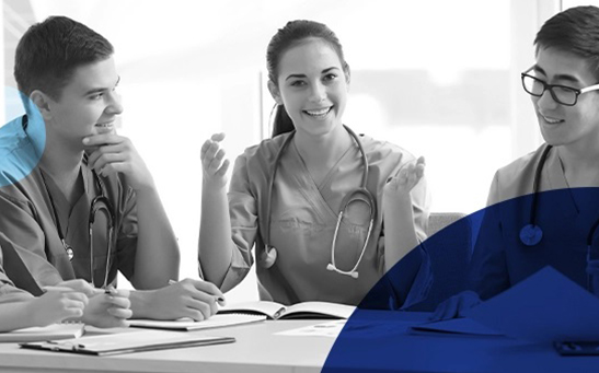 Online Medical English Terminology