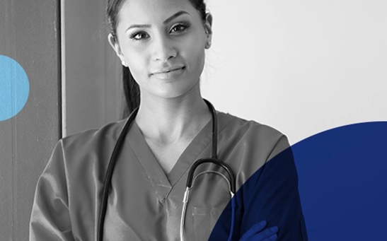 OET Preparation for Nurses – closed group tuition